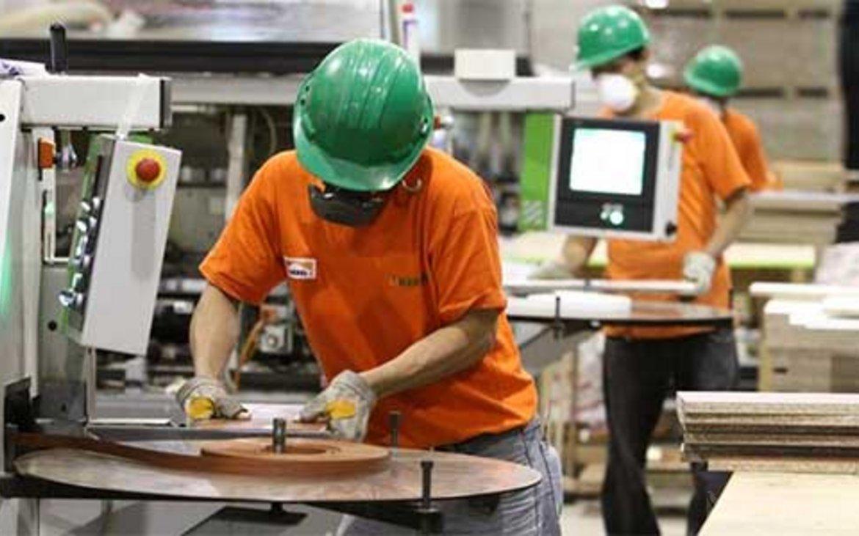 Las Pymes combatimos la inflación con más Producción e inversión.