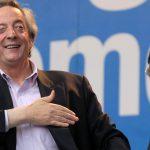 Néstor Kirchner y su legado
