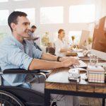Más Pymes para el Desarrollo inclusivo