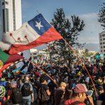 Elecciones Constituyentes y territoriales en Chile: ¿Reconfiguración de la arena partidaria o profundización de la crisis de los partidos políticos?